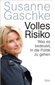 Volles Risiko